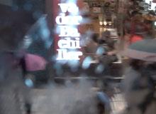 enero, 2012 (ó la apoteosis de Isabel la Católica) </br> <strong><span style=